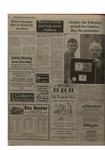 Galway Advertiser 2001/2001_03_29/GA_29032001_E1_006.pdf