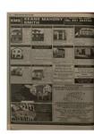 Galway Advertiser 2001/2001_03_29/GA_29032001_E1_012.pdf