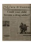 Galway Advertiser 2001/2001_03_29/GA_29032001_E1_018.pdf
