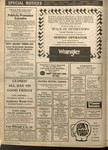 Galway Advertiser 1979/1979_04_12/GA_12041979_E1_012.pdf