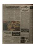 Galway Advertiser 2001/2001_03_29/GA_29032001_E1_014.pdf