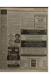 Galway Advertiser 2001/2001_03_29/GA_29032001_E1_011.pdf