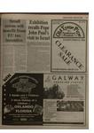 Galway Advertiser 2001/2001_03_29/GA_29032001_E1_015.pdf