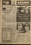 Galway Advertiser 1979/1979_04_12/GA_12041979_E1_005.pdf