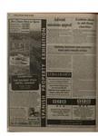 Galway Advertiser 2001/2001_03_29/GA_29032001_E1_008.pdf