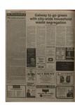 Galway Advertiser 2001/2001_03_29/GA_29032001_E1_002.pdf