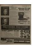 Galway Advertiser 2001/2001_03_29/GA_29032001_E1_019.pdf