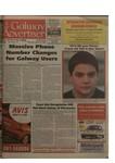 Galway Advertiser 2001/2001_03_29/GA_29032001_E1_001.pdf