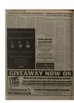 Galway Advertiser 2001/2001_03_29/GA_29032001_E1_010.pdf