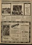 Galway Advertiser 1979/1979_04_12/GA_12041979_E1_008.pdf