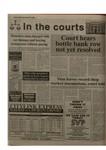 Galway Advertiser 2001/2001_03_29/GA_29032001_E1_004.pdf
