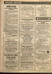 Galway Advertiser 1979/1979_04_12/GA_12041979_E1_011.pdf