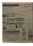 Galway Advertiser 2001/2001_01_18/GA_18012001_E1_004.pdf
