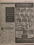 Galway Advertiser 2001/2001_01_18/GA_18012001_E1_013.pdf