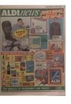 Galway Advertiser 2001/2001_01_18/GA_18012001_E1_019.pdf
