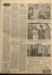 Galway Advertiser 1979/1979_04_12/GA_12041979_E1_013.pdf