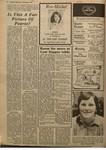Galway Advertiser 1979/1979_04_12/GA_12041979_E1_016.pdf