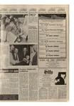 Galway Advertiser 1971/1971_07_08/GA_08071971_E1_005.pdf