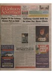 Galway Advertiser 2001/2001_01_18/GA_18012001_E1_001.pdf