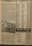 Galway Advertiser 1979/1979_04_12/GA_12041979_E1_006.pdf