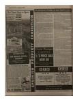 Galway Advertiser 2001/2001_01_18/GA_18012001_E1_008.pdf