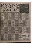 Galway Advertiser 2001/2001_01_18/GA_18012001_E1_009.pdf