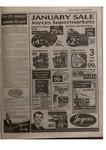 Galway Advertiser 2001/2001_01_18/GA_18012001_E1_007.pdf