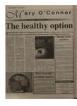 Galway Advertiser 2001/2001_01_18/GA_18012001_E1_018.pdf