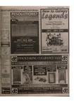 Galway Advertiser 2001/2001_01_18/GA_18012001_E1_011.pdf