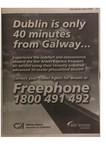 Galway Advertiser 2001/2001_01_18/GA_18012001_E1_015.pdf