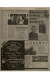 Galway Advertiser 2001/2001_03_22/GA_22032001_E1_007.pdf