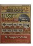 Galway Advertiser 2001/2001_03_22/GA_22032001_E1_013.pdf