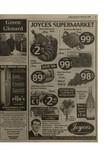 Galway Advertiser 2001/2001_03_22/GA_22032001_E1_009.pdf