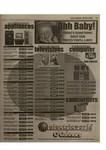 Galway Advertiser 2001/2001_03_22/GA_22032001_E1_011.pdf