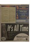 Galway Advertiser 2001/2001_03_22/GA_22032001_E1_015.pdf