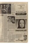 Galway Advertiser 1971/1971_07_08/GA_08071971_E1_009.pdf