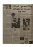 Galway Advertiser 2001/2001_03_22/GA_22032001_E1_016.pdf
