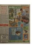 Galway Advertiser 2001/2001_03_22/GA_22032001_E1_005.pdf