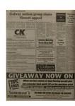 Galway Advertiser 2001/2001_03_22/GA_22032001_E1_010.pdf