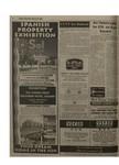 Galway Advertiser 2001/2001_03_22/GA_22032001_E1_008.pdf
