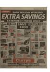 Galway Advertiser 2001/2001_03_22/GA_22032001_E1_003.pdf