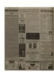 Galway Advertiser 2001/2001_03_22/GA_22032001_E1_002.pdf