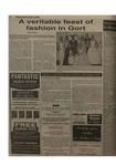 Galway Advertiser 2001/2001_03_22/GA_22032001_E1_014.pdf