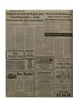 Galway Advertiser 2001/2001_03_22/GA_22032001_E1_006.pdf