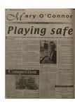 Galway Advertiser 2001/2001_03_22/GA_22032001_E1_018.pdf