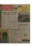 Galway Advertiser 2001/2001_03_22/GA_22032001_E1_001.pdf