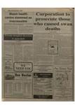 Galway Advertiser 2001/2001_03_01/GA_01032001_E1_006.pdf