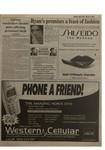 Galway Advertiser 2001/2001_03_01/GA_01032001_E1_007.pdf