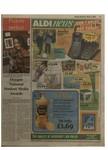 Galway Advertiser 2001/2001_03_01/GA_01032001_E1_017.pdf