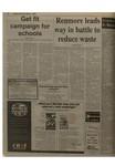 Galway Advertiser 2001/2001_03_01/GA_01032001_E1_016.pdf